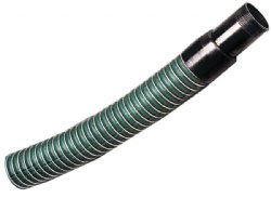 Composite Hose - Chemical Hose