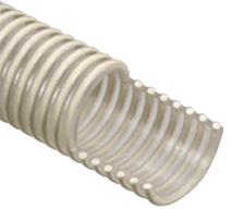 PVC Non-Toxic Delivery Hose