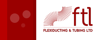 Flexiducting & Tubing Ltd